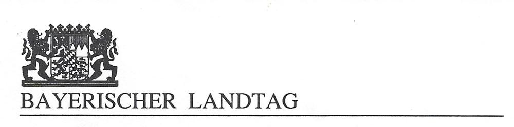 Fotos Cafe Besold in Weismain bei Burgkunstadt in der Fränkischen Schweiz