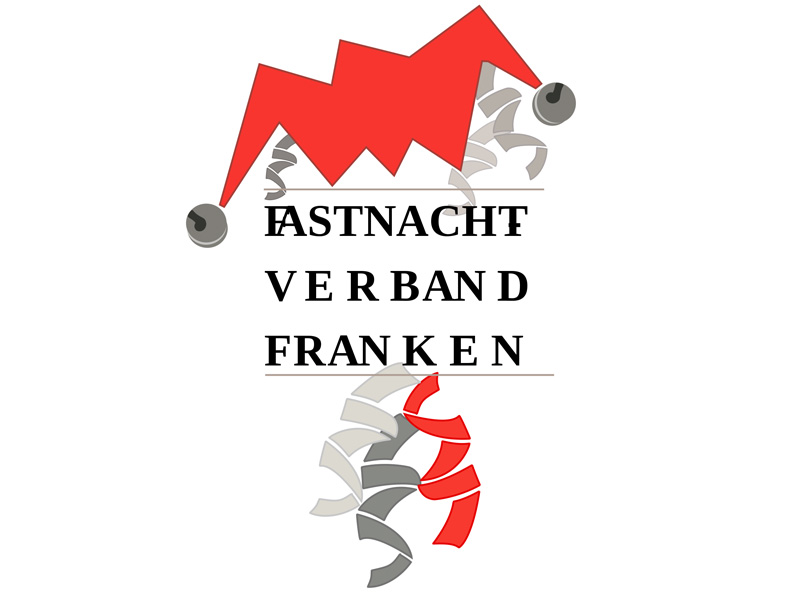 Bernhard Schlereth - Referenzen des Cafe Besold in Weismain in der Fränkischen Schweiz