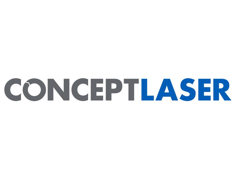 Concept Laser - Referenzen des Cafe Besold in Weismain in der Fränkischen Schweiz