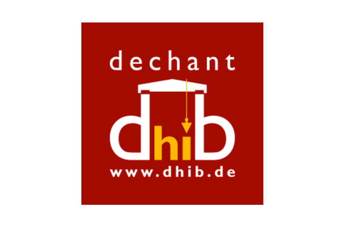 Firmenevent der DECHANT FIRMENGRUPPE Cafe Besold in Weismain
