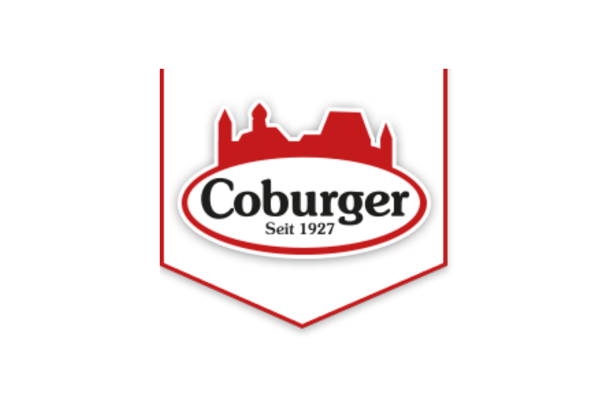 Firmenevent Coburger - Cafe Besold in Weismain