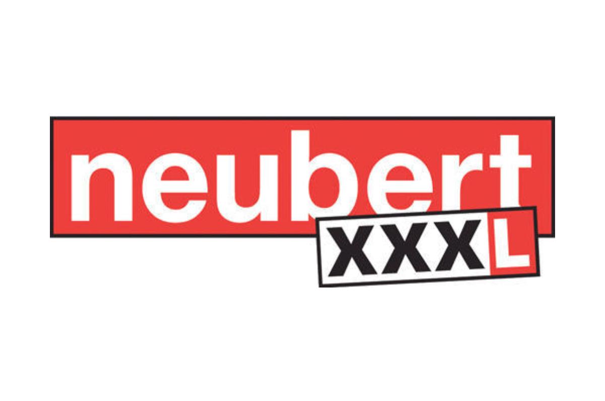 Firmenevent für Neuwert XXXL - Cafe Besold in Weismain