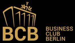 Hier gelangen Sie zum Business Club Berlin